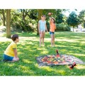 garden-games-fl-chettes molles avec cible